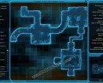 Boss mob Tre'vor Kirieleison image 1  thumbnail