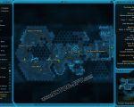 Boss mob Tre'vor Kirieleison image 2  thumbnail