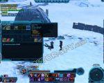 Boss mob Zakxon Gewchi image 3  thumbnail