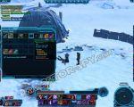 Boss mob Zakxon Gewchi image 2  thumbnail