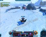 Boss mob Zakxon Gewchi image 0  thumbnail