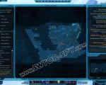 Boss mob Zakxon Gewchi image 1  thumbnail