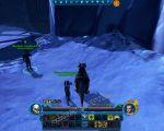 Boss mob Republic Lieutenant image 0  thumbnail