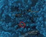 Boss mob Republic Tactician image 1  thumbnail