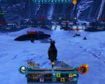 Boss mob Sith Defender image 0  thumbnail