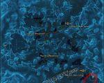 Boss mob Sith Master image 1  thumbnail