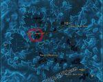 Boss mob Sith Monitor image 1  thumbnail
