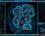 Boss mob Ka'pkar image 1  thumbnail