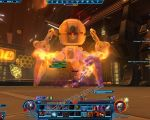 Boss mob Battledroid R4-GL image 3  thumbnail