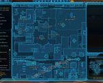 Boss mob Kaeden Ta'kor image 2  thumbnail