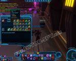 Boss mob Kaemon Zahor image 2  thumbnail