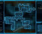 Boss mob Karo Dunder image 1  thumbnail