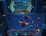 Boss mob Karo Dunder image 3  thumbnail