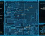 Boss mob Karo Dunder image 2  thumbnail