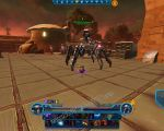 Boss mob DS-224 Colossus image 0  thumbnail