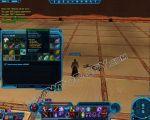 Boss mob Master Saryta image 4  thumbnail