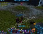 Boss mob Morgukai Chieftain image 0  thumbnail