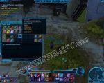 Boss mob Morgukai Chieftain image 3  thumbnail