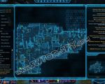 Boss mob Reclamation Clearfell Colossus image 1  thumbnail