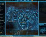 Boss mob Urlos Du'Ram image 1  thumbnail