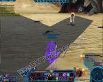 Boss mob Jedi Master Seigford Grey image 0  thumbnail
