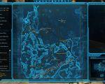 Boss mob Sand People Zealot image 2  thumbnail