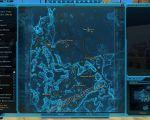 Boss mob Sith Lord Towe image 1  thumbnail