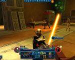 Boss mob Sith Lord Towe image 2  thumbnail