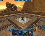 Boss mob Brakka the Inquisitor image 0  thumbnail