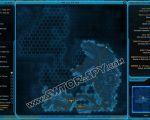 Boss mob Jedi Sentinel image 1  thumbnail