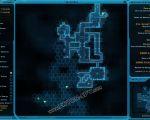 Boss mob EV 3D3 image 1  thumbnail