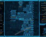Boss mob EV 3D3 image 2  thumbnail