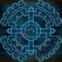 Security Key Vendor Tamin Republic Fleet Map