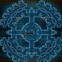Security Key Vendor Toth Imperial Fleet Map