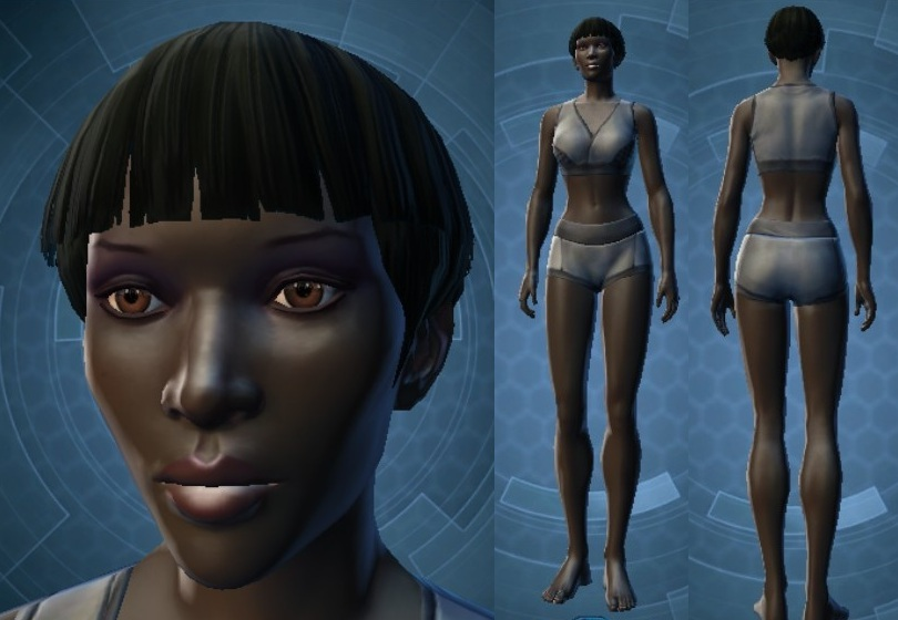 Swtor Ensign Temple Customization 6