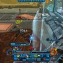 Swtor A Secret Revealed Macrobinoculars Mission