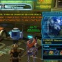 Swtor Alderaan Kingpin Bounty Contract