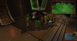 Swtor Spreading Rakghoul Plague Infection