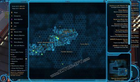 codex Rakghoul Disease image 5  middle size