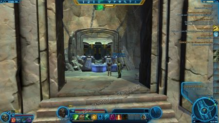 lore object Jedi Weapons image 0  middle size