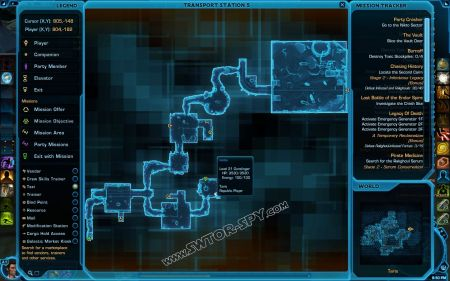 codex Malak's Attack image 1  middle size