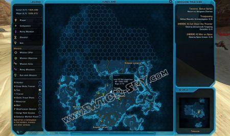 codex Reek image 1  middle size