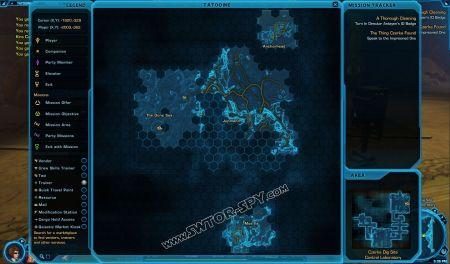 codex Rakata image 2  middle size