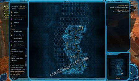 codex Grancha Lakand Venom Mine image 2  middle size