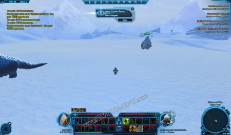 codex Icetromper image 0  middle size