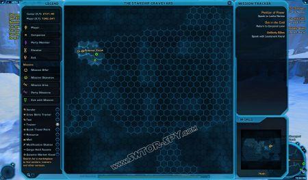 codex Starship Graveyard image 2  middle size