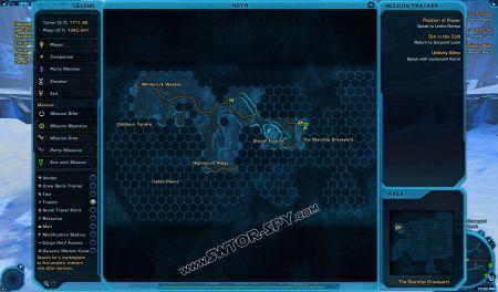 codex Starship Graveyard image 3  middle size