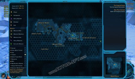 codex Chilling Death Spire image 3  middle size