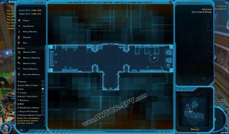 codex The World Razer image 2  middle size