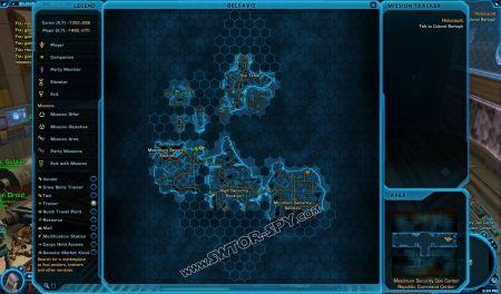 codex The World Razer image 3  middle size